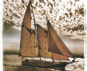Schooners-North-cruise-in-the-San-Juan-Islands