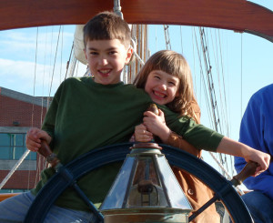 kids-at-helm_Spike_Africa