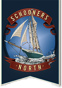 Private & Event Charters | Traditional Sailing in San Juan Islands | Schooners North