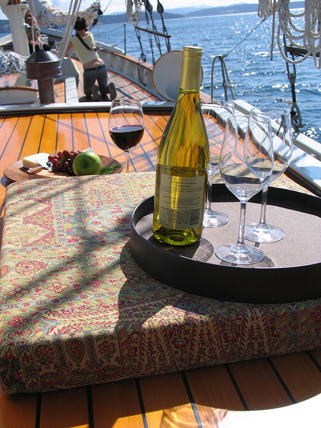 Spike_Africa_wine