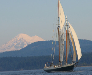 Schooners_North_sails_Puget_Sound_1