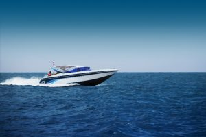 Consider When Tracking Sports Boats for Sale