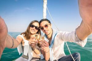 San Juan Island Boat Charters: The Right Path to a Relaxing Vacation