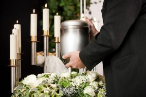 Important Factors to Assess Before Having a Peaceful Burial at Sea