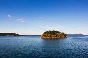 It's Never Too Early to Book a May-October Cruise to the San Juans